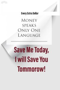 3 easy no-stress ways my grandma saves emergency funds