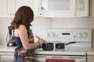 Ways to Save Money as a Stay at Home Mom