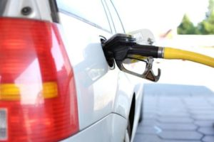 how to save money on gas/fuel