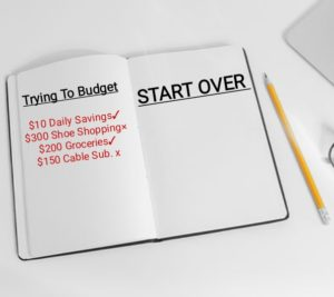 How To Budget Your Money The 50-20-30 Rule