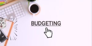 9 Reasons Why Budgeting Is Important